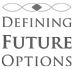 Defining Future Options