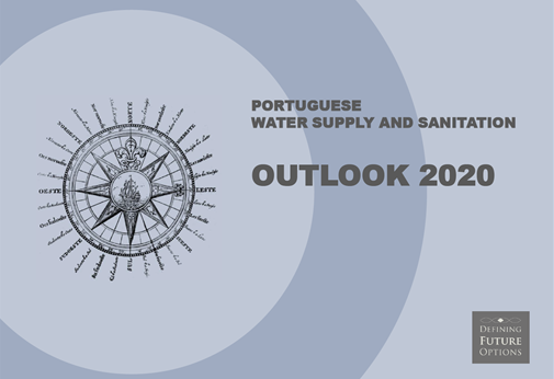 Portuguese Water and Sanitation Outlook 2020